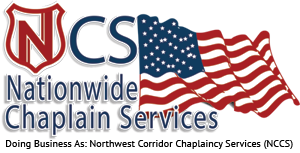 Nationwide Chaplain Services